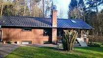Haus Wochenendhaus in 21255 Kakenstorf