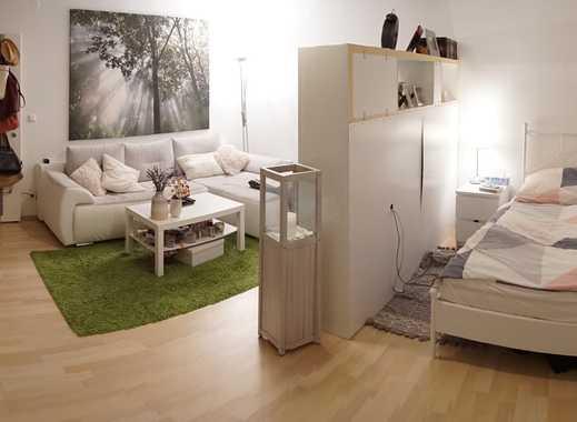 1,5 Zimmer Appartement , Bornheim Mitte