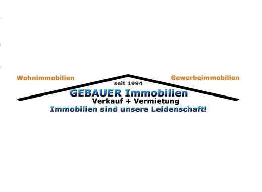 hell + individuell + nahe Rathaus Steglitz -- optimal für Einzelhandel / Büro / Praxisnutzung