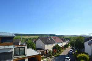 4.5 Zimmer Wohnung in Heilbronn (Kreis)
