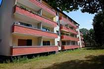 Bild Hauptstadtmakler- Bezugsfreie Wohnung in guter Lage