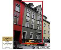 Bild 4-Familienhaus in Oberhausen-Styrum