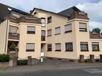 4-Zimmer-Wohnung in Weidenpesch mit besonderem