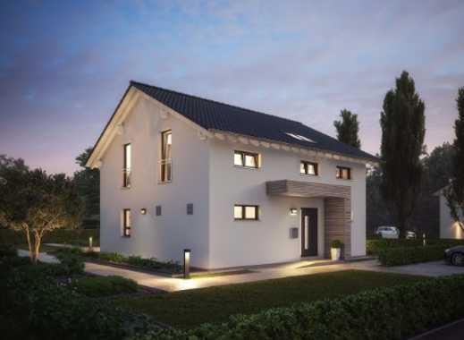 haus kaufen in lonsheim immobilienscout24. Black Bedroom Furniture Sets. Home Design Ideas