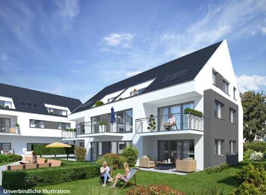 eigentumswohnung zollernalbkreis immobilienscout24. Black Bedroom Furniture Sets. Home Design Ideas