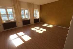 4.5 Zimmer Wohnung in Freising (Kreis)