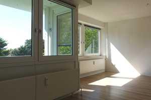 1 Zimmer Wohnung in Aurich (Kreis)