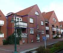 Wohnung Bad Segeberg