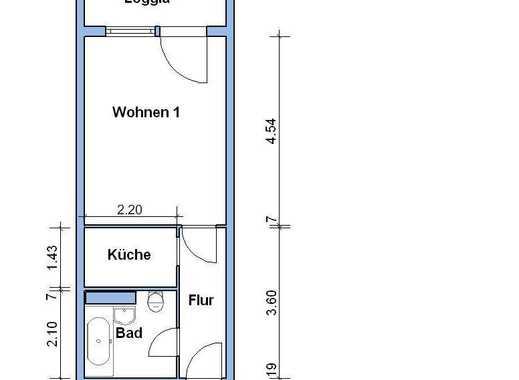 Wohnung Mieten In Torgau