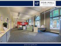 Büro Oberhausen