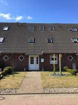 Haus Eggebek