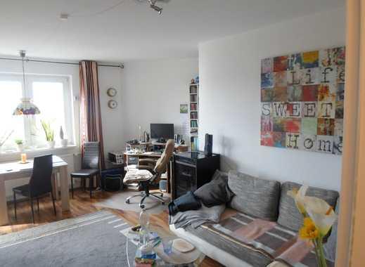 wohnung mieten kiel immobilienscout24. Black Bedroom Furniture Sets. Home Design Ideas