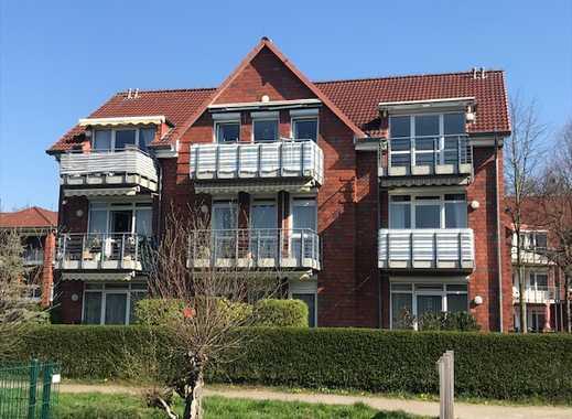 Wohnung mieten in Stuhr - ImmobilienScout24
