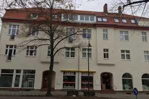 5 Zimmer Wohnung in Dahme-Spreewald (Kreis)