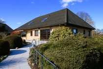 Haus Alveslohe