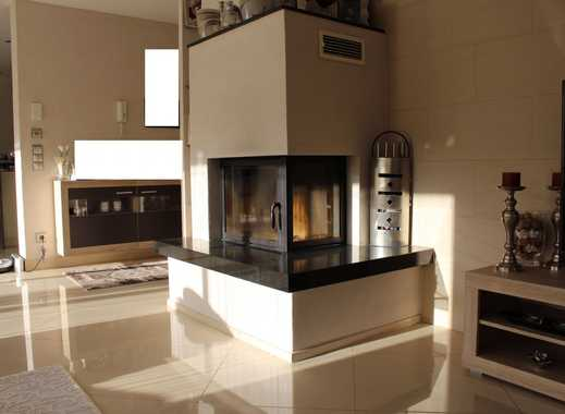 penthouse heilbronn kreis luxuswohnungen bei immobilienscout24. Black Bedroom Furniture Sets. Home Design Ideas