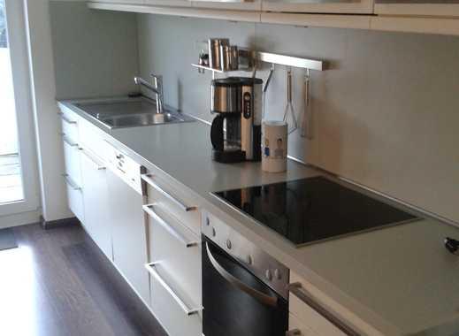 wohnung mieten in reinheim immobilienscout24. Black Bedroom Furniture Sets. Home Design Ideas