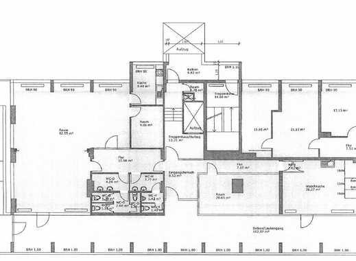 spezialgewerbe in kreuzberg kreuzberg immobilienscout24. Black Bedroom Furniture Sets. Home Design Ideas