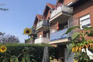 2 Zimmer Wohnung in Rhein-Erft-Kreis