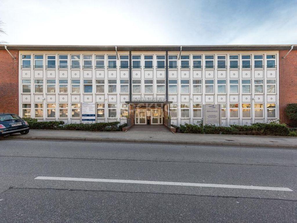 Nordringhaus