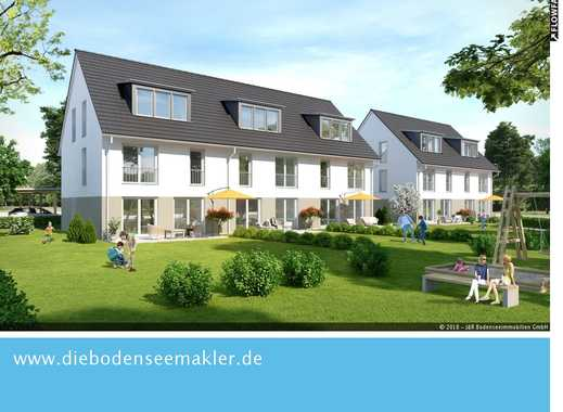 reihenhaus eriskirch bodenseekreis immobilienscout24. Black Bedroom Furniture Sets. Home Design Ideas