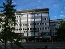 ca 291 00 m² Büro-