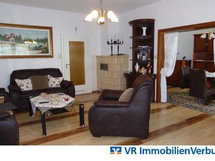eigentumswohnung pforzheim wohnungen kaufen in pforzheim bei immobilien scout24. Black Bedroom Furniture Sets. Home Design Ideas