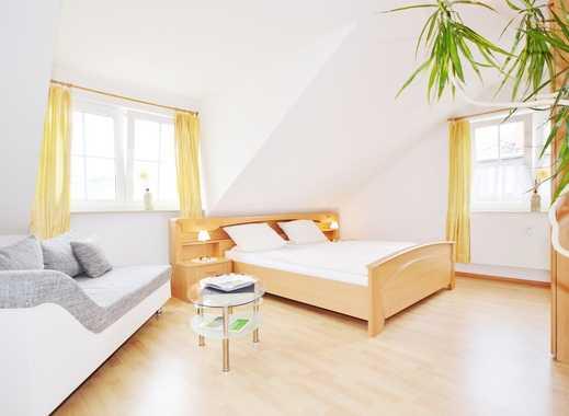 haus kaufen in wiltingen immobilienscout24. Black Bedroom Furniture Sets. Home Design Ideas