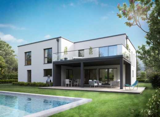 Villa in rheinland pfalz luxusimmobilien im villen stil mieten