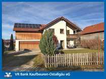 Haus Stöttwang