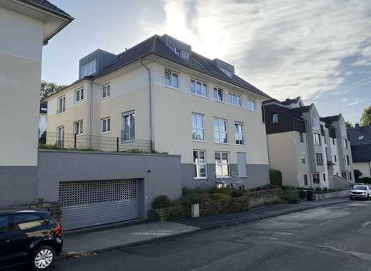490.000 €, 126 m², 3 Zimmer