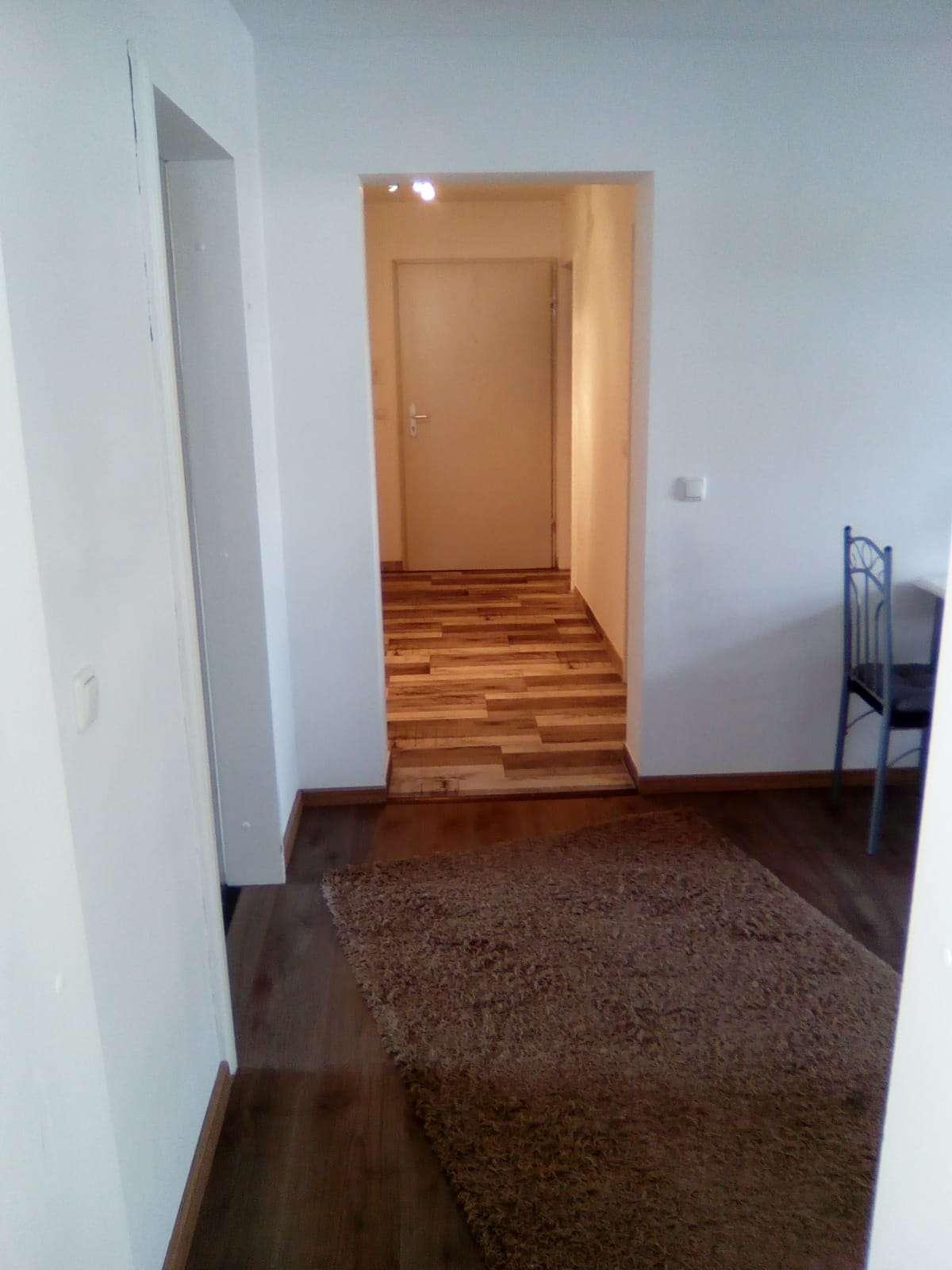 3-Zimmer-Wohnung zu vermieten  in Neugablonz (Kaufbeuren)