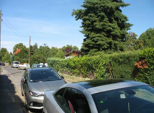 Älteres EFH mit schönem Grundstück in gewachsener Wohnlage in Wiederitzsch zu verkaufen ...