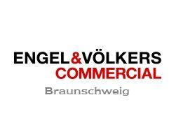 E&V Logo Commercial