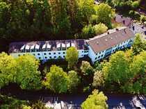 Bild AUKTION 16.06.2018 in Köln * leerstehendes ehemaliges Therapiezentrum
