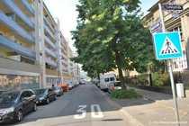 Kapitalanlage im Herzen Offenbachs