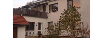 helle, geräumige 3-Zimmer Wohnung in Espelkamp-Fiestel