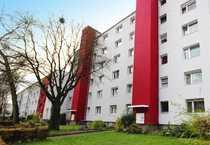Wohnung Monheim am Rhein