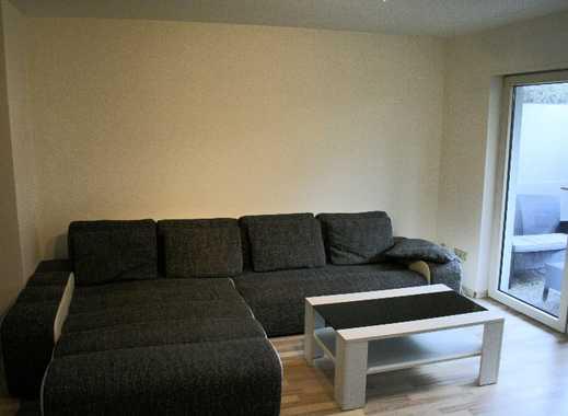 immobilien in herrnsheim immobilienscout24. Black Bedroom Furniture Sets. Home Design Ideas