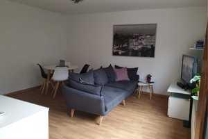 4 Zimmer Wohnung in Rhein-Lahn-Kreis