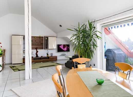 eigentumswohnung wallstadt immobilienscout24. Black Bedroom Furniture Sets. Home Design Ideas