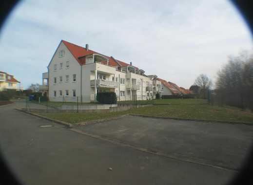 garage stellplatz mieten in zwickau kreis immobilienscout24. Black Bedroom Furniture Sets. Home Design Ideas