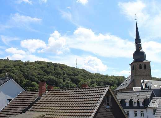 Wohnungen & Wohnungssuche in Velbert (Mettmann (Kreis))
