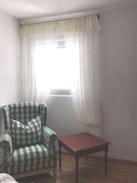 Ruhiges, möbliertes Apartment im EFH in München-Hadern in Hadern (München)