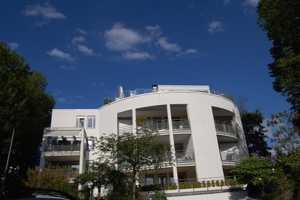 7 Zimmer Wohnung in Wiesbaden