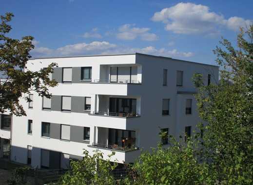Wohnung mieten in pfullingen immobilienscout24 for 2 zimmer wohnung reutlingen
