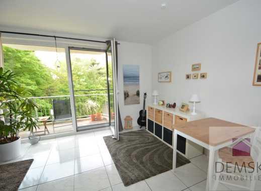 eigentumswohnung hilden immobilienscout24. Black Bedroom Furniture Sets. Home Design Ideas
