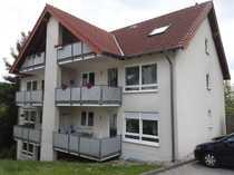 3-Zimmer-Wohnung in Eitorf mit WBS