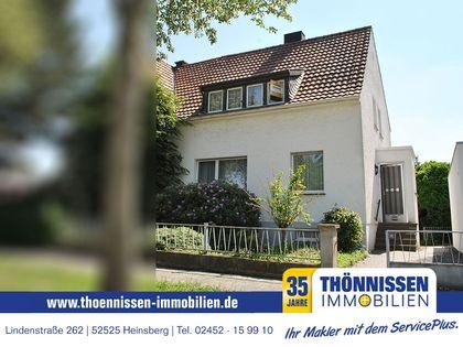 haus kaufen heinsberg h user kaufen in heinsberg kreis heinsberg und umgebung bei. Black Bedroom Furniture Sets. Home Design Ideas