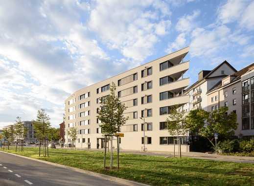 wohnung mieten mannheim immobilienscout24 On wohnung mieten in mannheim